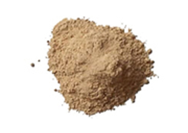 吴中菱镁石粉